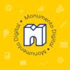 Monumento Digital