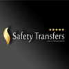 Safety Transfers