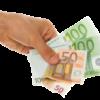 ClingWin Free Lotto