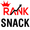 RankSnack