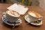 Quase Café