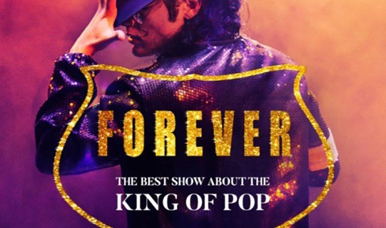 Resultado de imagem para forever king of pop