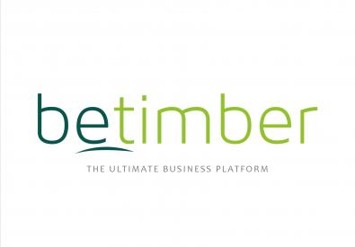 Betimber | The Ultimate Business Platform