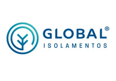 Global Isolamentos