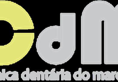 Clínica Dentária do ...