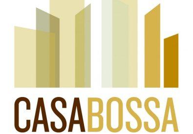 Casa Bossa