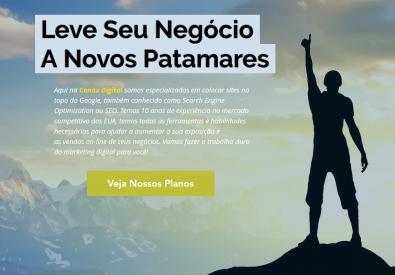 Conax Digital.com.br