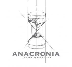Anacronia Tattoos | Loja de Tatuagens Braga
