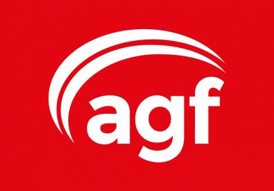 AGF Soluções em Fach...