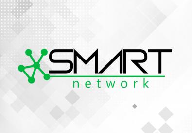 Smart Network Tecnol...
