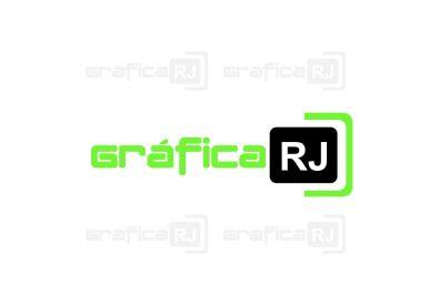 Grafica RJ