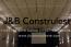 jb construleste