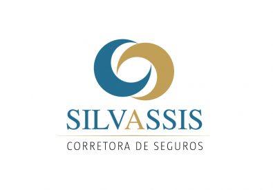 Silvassis Corretora ...