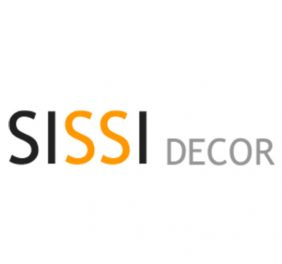 Sissi Decor