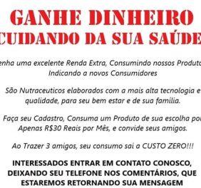 Empresa Brasileira E...