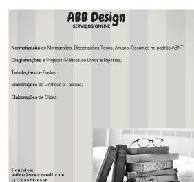 ABB DESIGN – S...