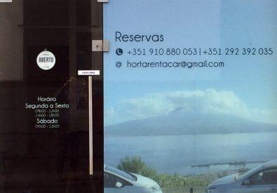 HortaRent – Re...