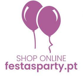 FestasParty – ...