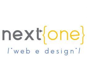 Agência Next One Web