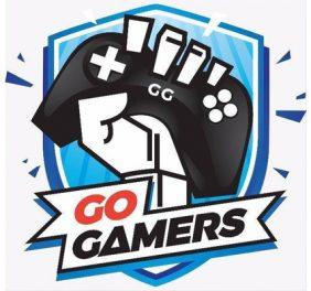 Go Gamers | Fortaleza