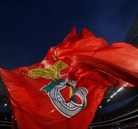 Site Oficial do Spor...