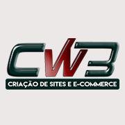 CWB Sites – Cu...