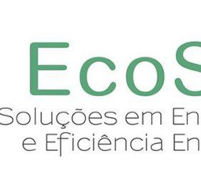 Ecosoli Energia Solar