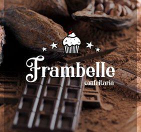 Frambelle Confeitari...