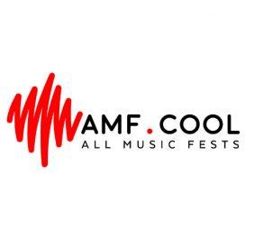amf.cool