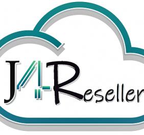 J4Reseller. Software...