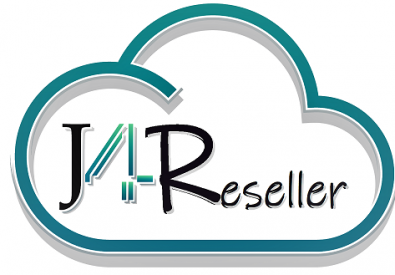 J4Reseller. Software...