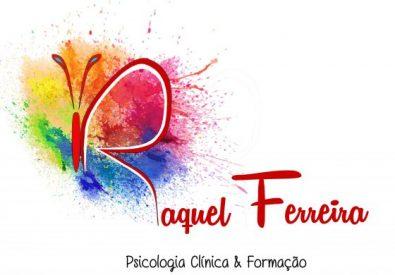 Raquel Ferreira – Psicóloga Clínica