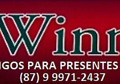 Winner Bolsas