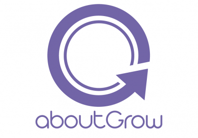 About Grow