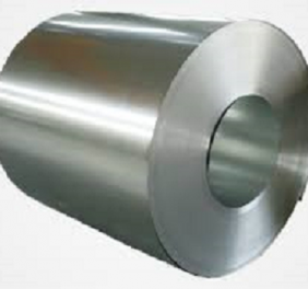 Aluminio Liso esp. 0...