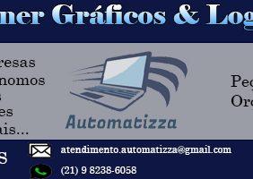 Automatizza Design G...