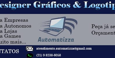Automatizza Design G...