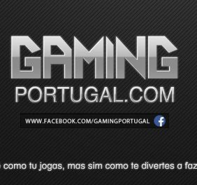 Gaming Portugal