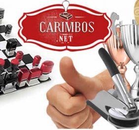 Carimbos.net