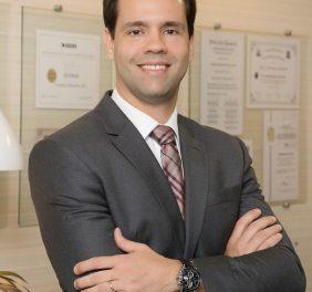 Dr.Leopoldo Magacho Phd