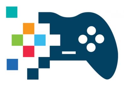 GameCreators cursos ...