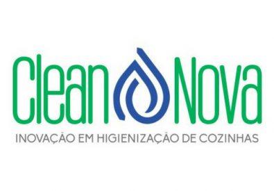 Clean Nova Inovação ...