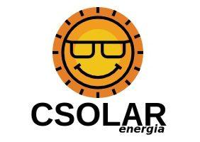 ac7e84e27 Arquivo de placas solares sorocaba - Serviços PT - Empresas ...
