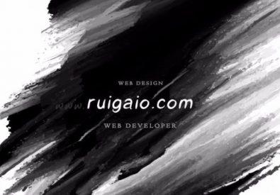 Desenvolvimento Web ...