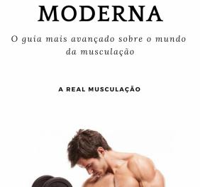 a real musculação