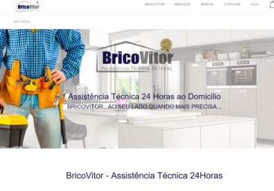 BricoVitor – A...