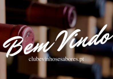 Clube Vinhos e Sabores