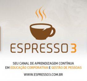 Espresso3 – Ca...