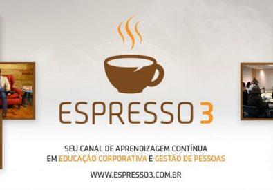 Espresso3 – Ed...
