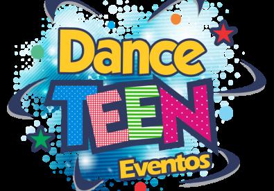 DJ para festa teen, ...